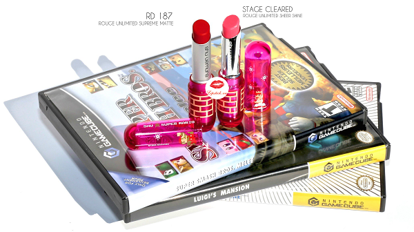 review-Shu-Uemura-Super-Mario-stage-cleared-2017