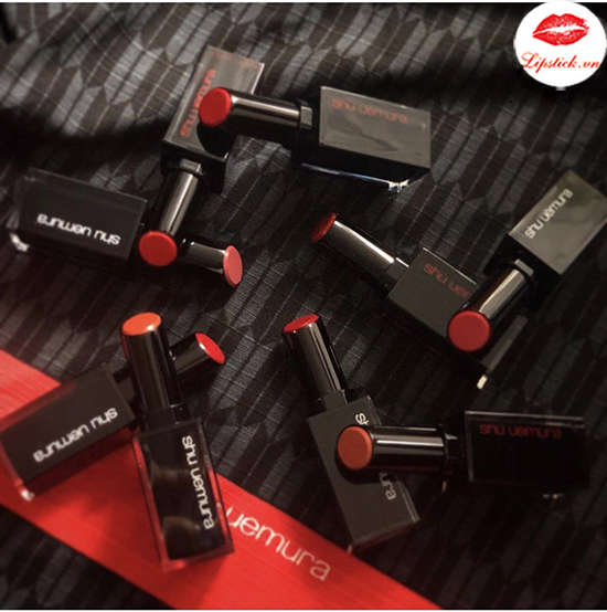 Shu-Rouge-Unlimited-Supreme-Matte-vo-den