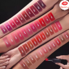 Son-shu-Rouge-Unlimited-supreme-Matte-vo-den