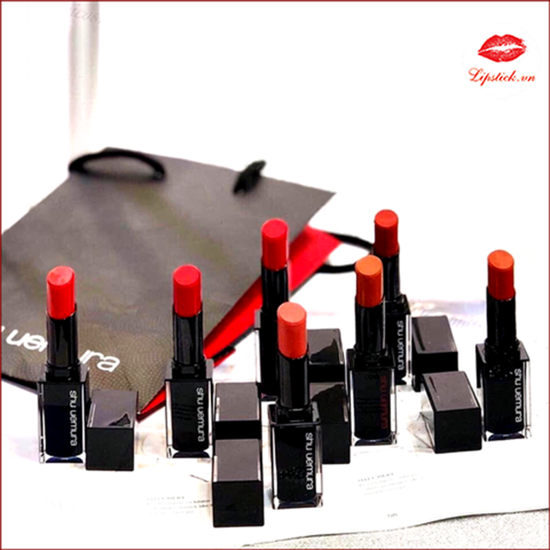 Review-son-Shu-Rouge-Unlimited-Matte